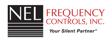 NEL Frequency Controls, Inc.